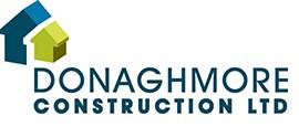 Donaghmore Construction Ltd